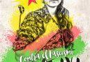 """Campaña de solidaridad con el proyecto """"Make Rojava Green Again"""""""